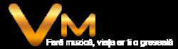 Vest Music Arad | Fară muzică, viața ar fi o greseală